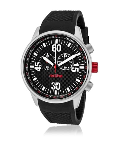 Redline Reloj de cuarzo RL-10104  44  mm