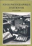 echange, troc Sylvie Sauvadon, Brigitte Feret, Archives départementales Ardèche - Fonds photographique Jules Bonnel : 19 FI