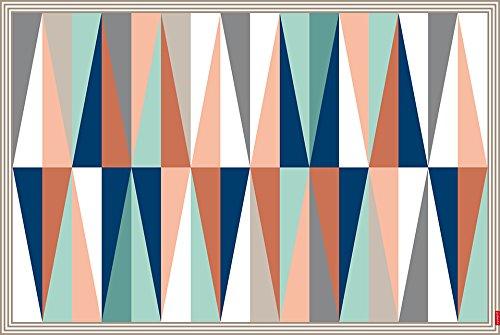 myspotti-by-xl-824-buddy-matz-vinilo-alfombra-del-piso-talla-xl