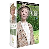 Agatha Christie's Marple - The Complete Series 2 [DVD]by Geraldine McEwan