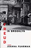 img - for Freud in Brooklyn book / textbook / text book