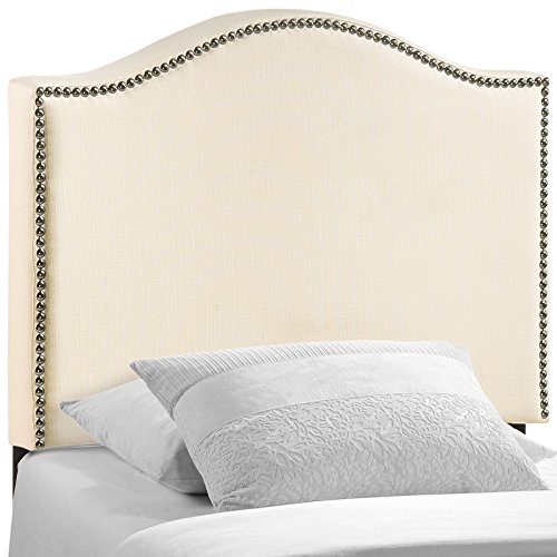 modway-curl-twin-nailhead-upholstered-linen-headboard-in-ivory
