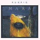 Maraby Runrig