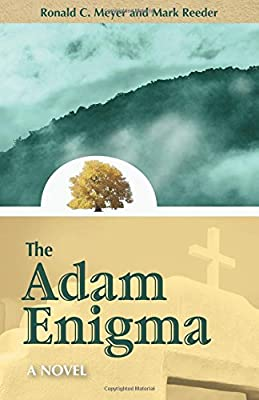 The Adam Enigma: A Novel