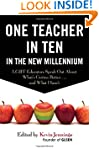 One Teacher in Ten in the New Millenn...