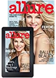 Allure All Access