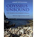 Odysseus Unbound: The Search for Homer's Ithacaby Robert Bittlestone