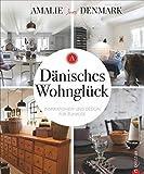 Image de Dänisches Wohnglück: Inspirationen und Design für Zuhause