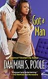 img - for Got A Man book / textbook / text book