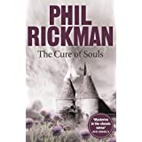 The Cure of Souls (Merrily Watkins 4) (Merrily Watkins Mysteries)by Phil Rickman