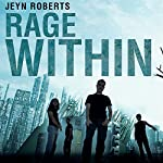 Rage Within | Jeyn Roberts