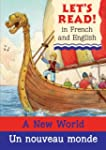 A New World/Un nouveau monde: French/...