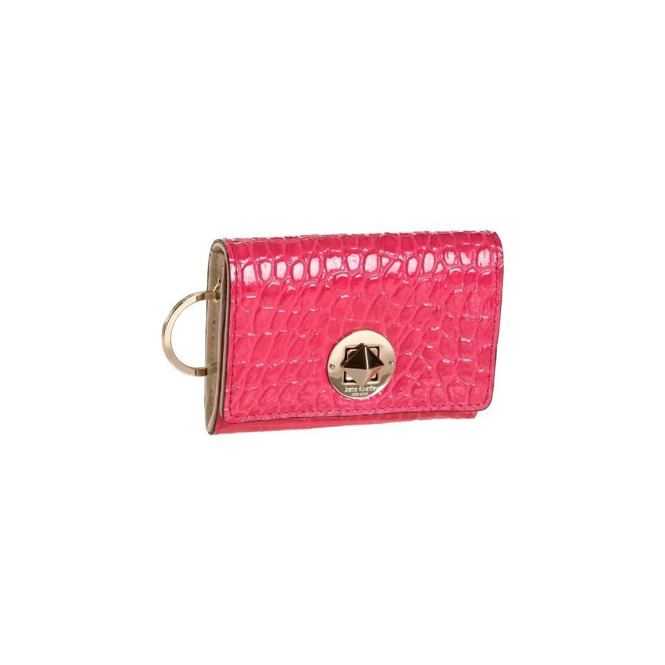 Kate Spade Big Apple Neda Wallet   designer shoes, handbags, jewelry