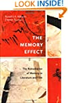 The Memory Effect: The Remediation of...