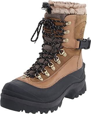 Review Best Mens Winter Boots | Mount Mercy University