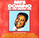 All-Time Greatest Hits Fats Domino