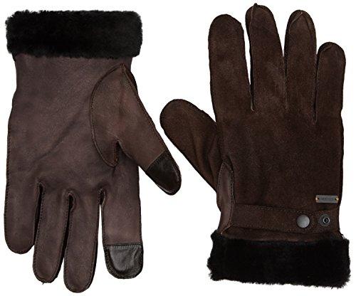 boss-orange-mens-gallet-tt-gloves-brown-dark-brown-9