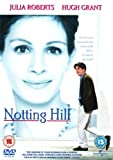 Notting Hill [DVD] [1999] - Roger Michell