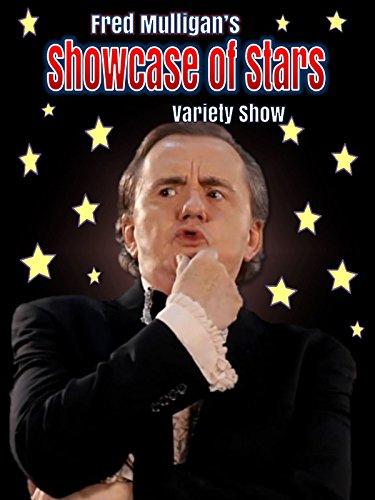 Fred Mulligan's Showcase of Stars