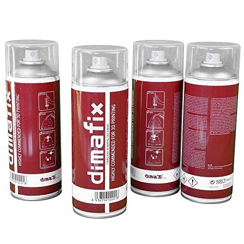 dimafix-spray-fijador-para-para-impresion-3d
