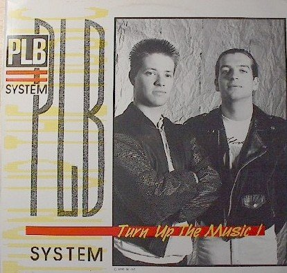plb-system-turn-up-the-music