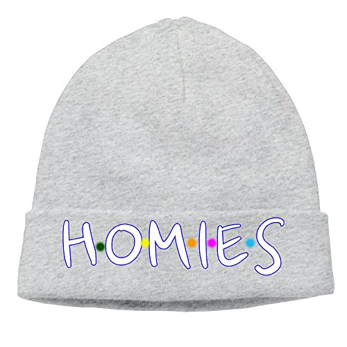Homies Slogan Beanie Cap (Homies South Central Beanie compare prices)