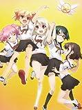 Fate/kaleid liner プリズマ☆イリヤ ツヴァイ! 全5巻セット [マーケットプレイス Blu-rayセット]