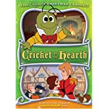 Cricket On The Hearthby Danny Thomas