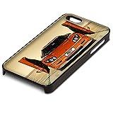 Auto 10052, Automobile Sportiva, Ultra Sottile Leggero Custodia Rigida Back Case Snap-On Cover Caso Protezione...