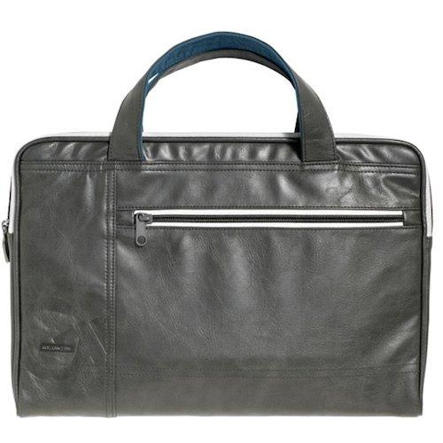 golla-g1480-borsa-damiani-per-laptop-con-display-da-16-pollici-grigio-scuro