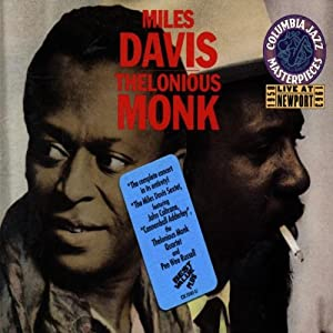 Live at the Newport Jazz Festival 1958 & 1963
