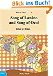 Song of Lawino and Song of Ocol (Engl...