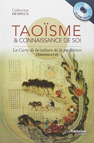 taoïsme et connaissance de soi ; la carte de la culture de la perfection