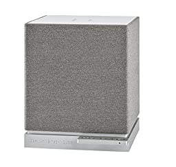Definitive Technology W7 Wireless Speaker (White)
