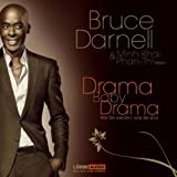 Drama, Baby, Drama!, 2 Audio-CDs