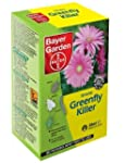 Bayer Garden - Greenfly Killer - 30ML...