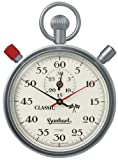 HANHART (ハンハルト) 腕時計 DOUBLE TIMER CLASSIC 135.3911-C0 手巻き
