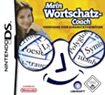 Mein Wortschatz-Coach - Verbessere de...
