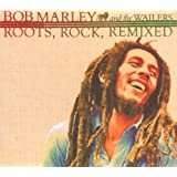 Roots Rock Remixed