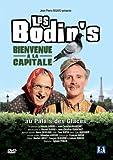 echange, troc Les Bodin's : Bienvenue à la capitale