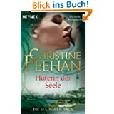 Hüterin der Seele -: Sea Haven 2