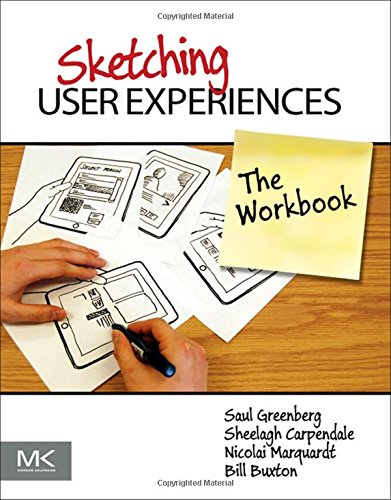 sketching-user-experiences-the-workbook