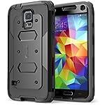 i-Blason Samsung Galaxy S5 Case - Arm...