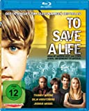 To save a life (Blu-ray)