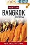 Insight Guides: Bangkok City Guide (I...