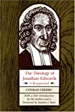 Image of The Theology of Jonathan Edwards: A Reappraisal (A Midland Book)