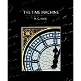 The Time Machineby H. G. Wells