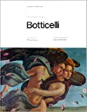 Complete Paintings (Classics of World Art) (0297761102) by Botticelli, Sandro