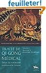 Trait� de Qi Gong m�dical - T1 - Anat...