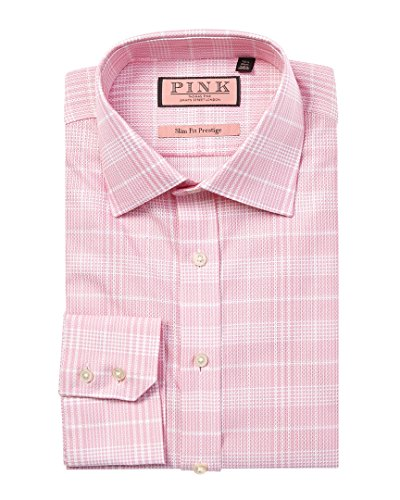 thomas-pink-mens-prestige-slim-fit-dress-shirt-17